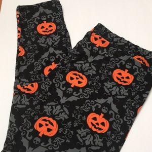 Halloween Themed Sleepwear Pants HOST PICK 🔥🎃